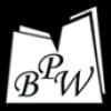 PBW w Zielonej Górze